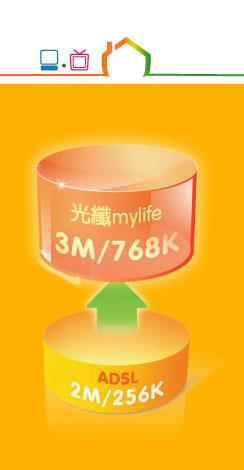 <empty>�x�W�j�e�W����my life
